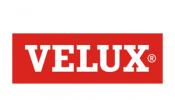 http://www.velux.com/